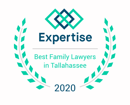 Expertise Best Family Lawyers In Tallahassee 2020